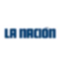 la-nacion.png