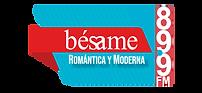 besame.png