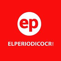 el-periodico-cr.png