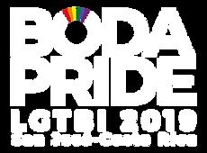 logo-boda-pride.png