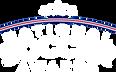 logo-png-grande.png