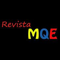 cropped-Logo-RMQE-e1535643047273-2.png.j