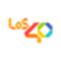 promo_og_los40.png