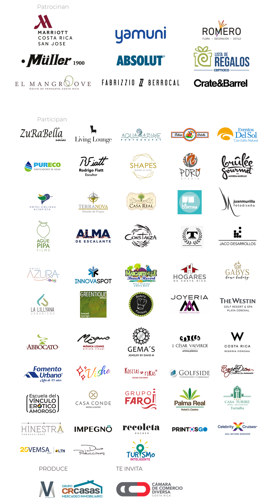logos-grandes-3.png