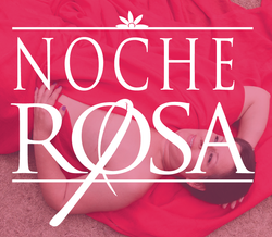 Noche Rosa
