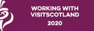 WWVS logo 2020 Option B web.jpg