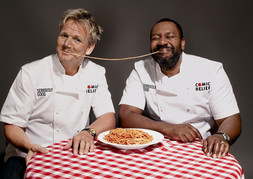 Gordon Ramsay and Lenny Henry copy.jpg