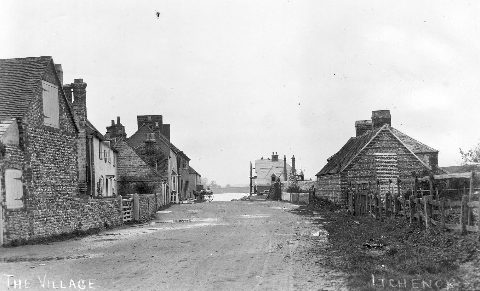 The Ship Inn 1906.jpg