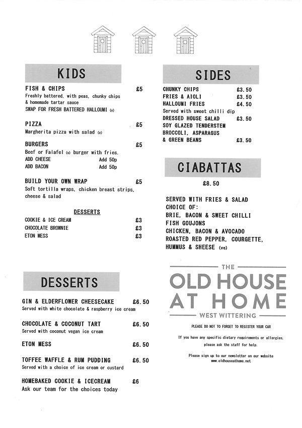 main menu pg2 1.jp2