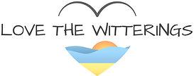 LTW-logo-issue1.jpg
