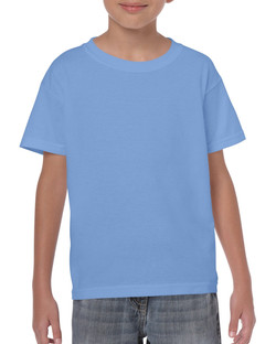 5000B-Youth-T-Shirt-Carolina-Blue