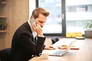 businessman-call-calling-859264(1).jpg