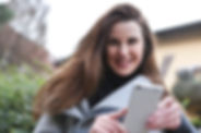 blurred-background-casual-cellular-telep