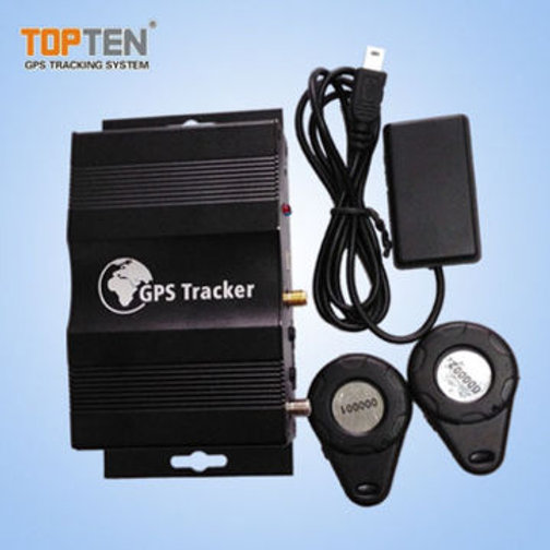 GPS tracker can be used on Traccar, GPSWOX platform   7Kingsenses
