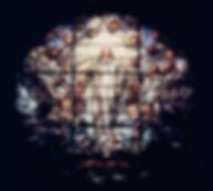 B Ascension.jpg