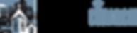 logo-2pc.png