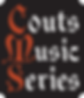 logo-couts.png