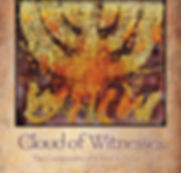horizons-cloud of witness book cover.jpg