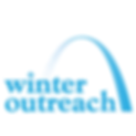winter outreach logo.png