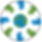 Green Team-PCUSAE logo.png