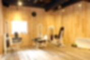 武蔵小杉駅近くで便利、経験豊富なプロトレーナー集団によるNOUVSTメソッド-あなただけのオリジナルトレーニングプログラム-