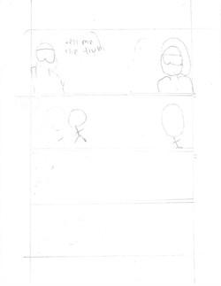 AHMIYA Page 15