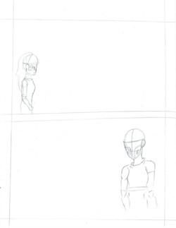 ANNA L page (17)