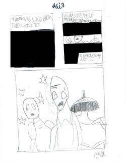 ALI O page (14)