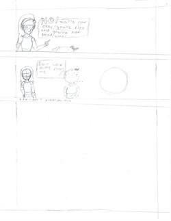 ANNA L page (16)