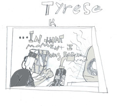 TYRESE K Page 3