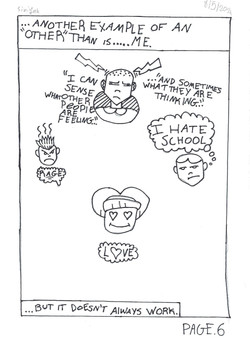 SINIYAH PAGE 6