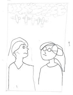 AHMIYA Page 7