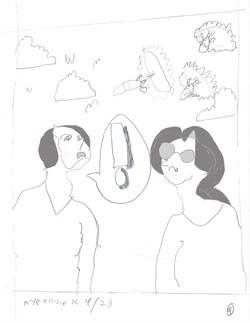 MYKENZIE K Page 9
