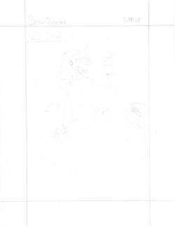 BRYAN J page (10)