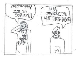 ALI O page (5)