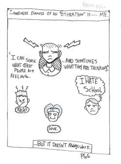 FARTUNA PAGE 6