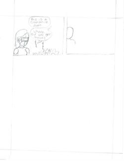 ANNA L page (14)