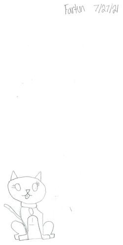 COMIC ART-WEEK 4