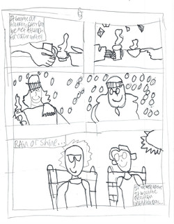 ALEXIS V page (5)