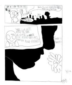 ALI O page (18)