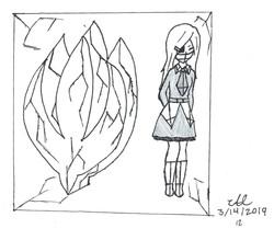 ANNA L page (20)
