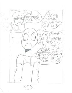 MELZA M page (15)