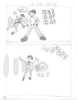 BALLET S Page 10