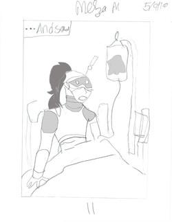 MELZA M page (14)