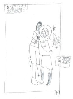 ALI O page (13)