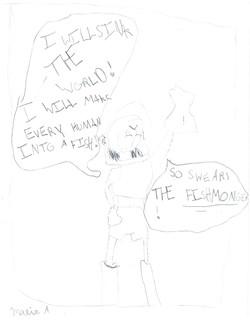 MALIA Page 4