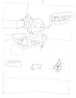 ALEXIS V page (6)