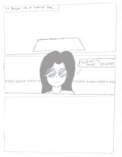 ANNA L page (8)