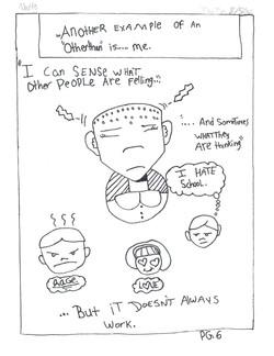 NURTO PAGE 6