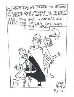 SINIYAH PAGE 10